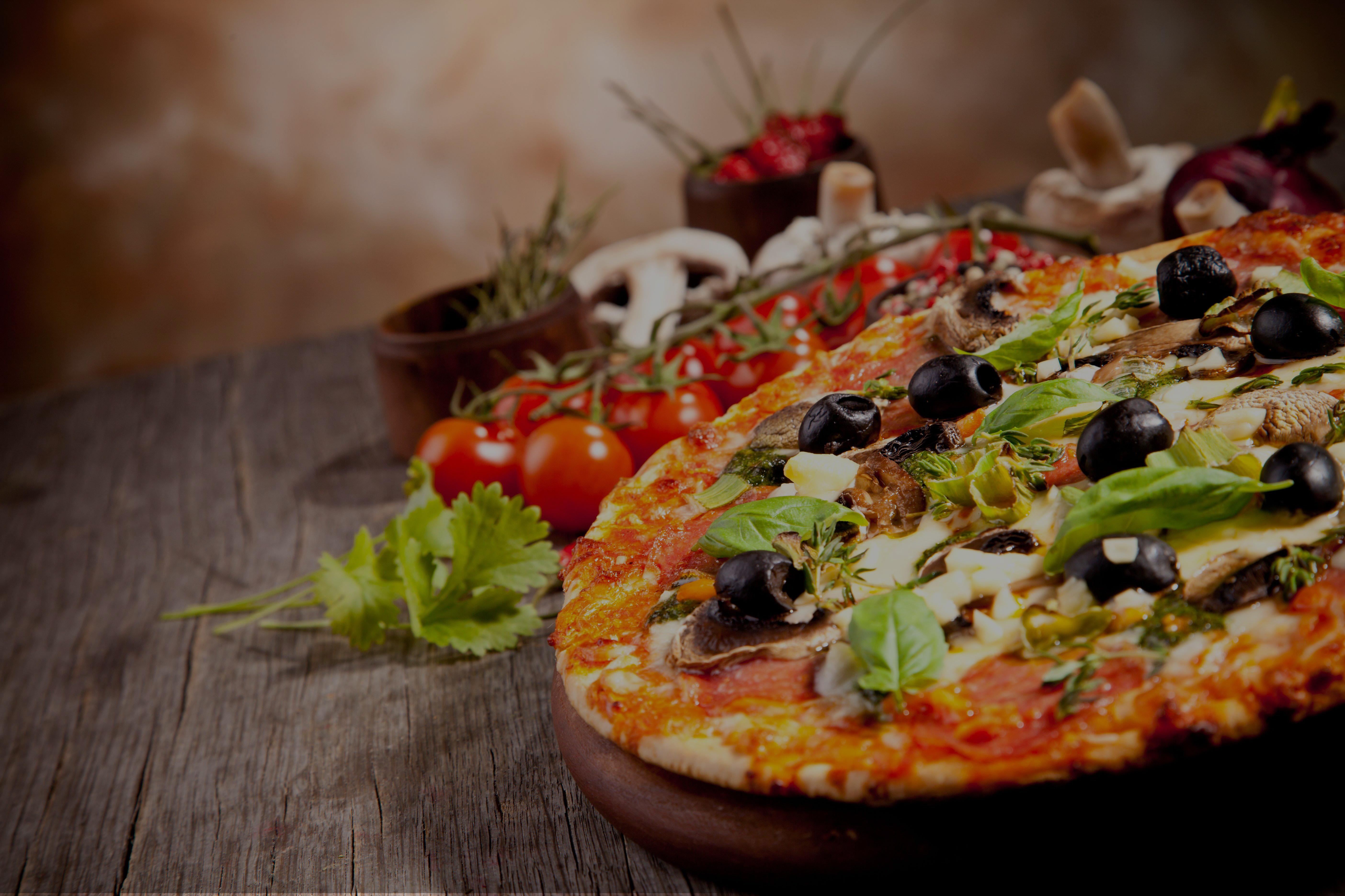 pizza-italy-culinary_black